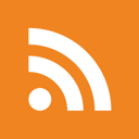Colyford Cars on RSS Feed